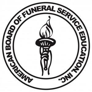 ABFSE logo