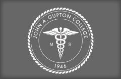john-a-gupton-logo