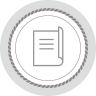 transcript-icon