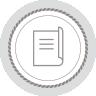 transcript-icon1